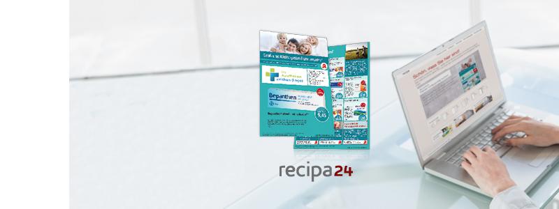 Recipa24