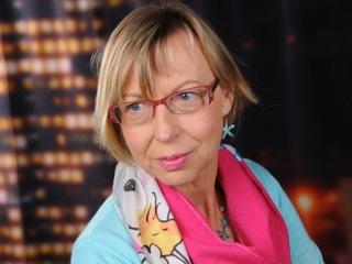Renate Walch