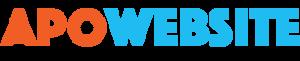 apowebsite-retina-logo
